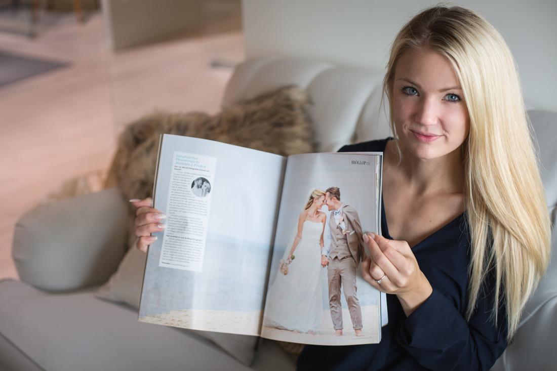 Photodesign_alltombrollop01