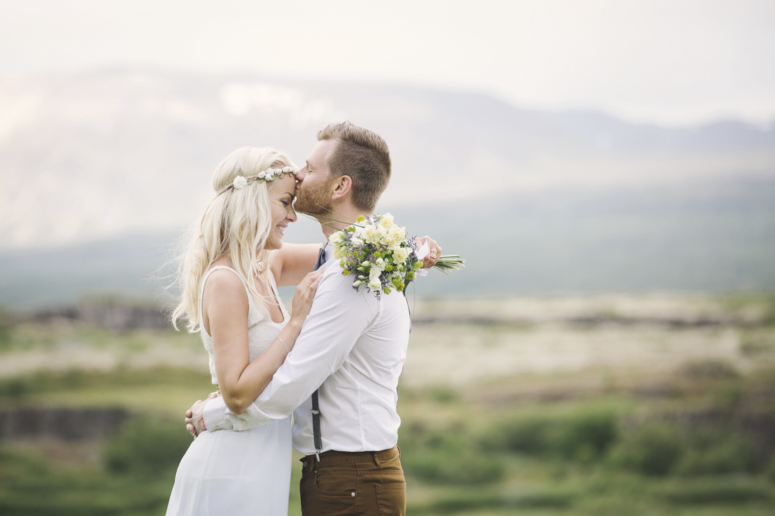 photodesign_icelandwedding_03