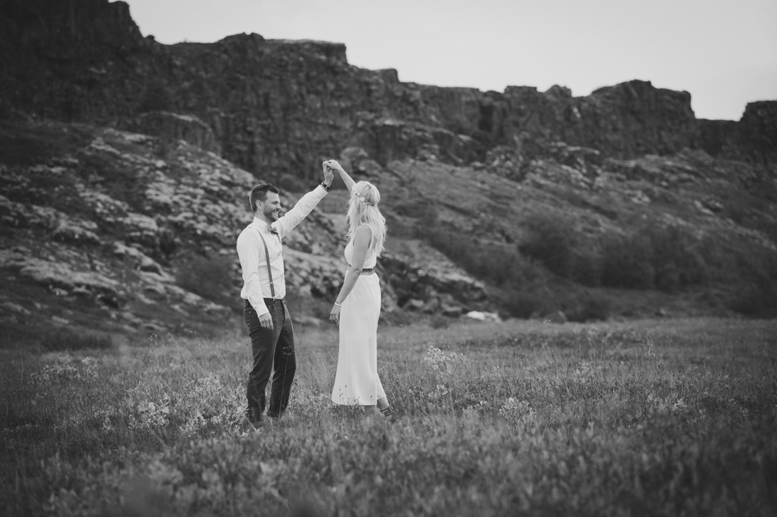 photodesign_icelandwedding_04