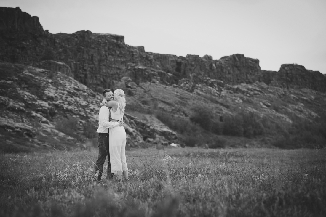 photodesign_icelandwedding_05