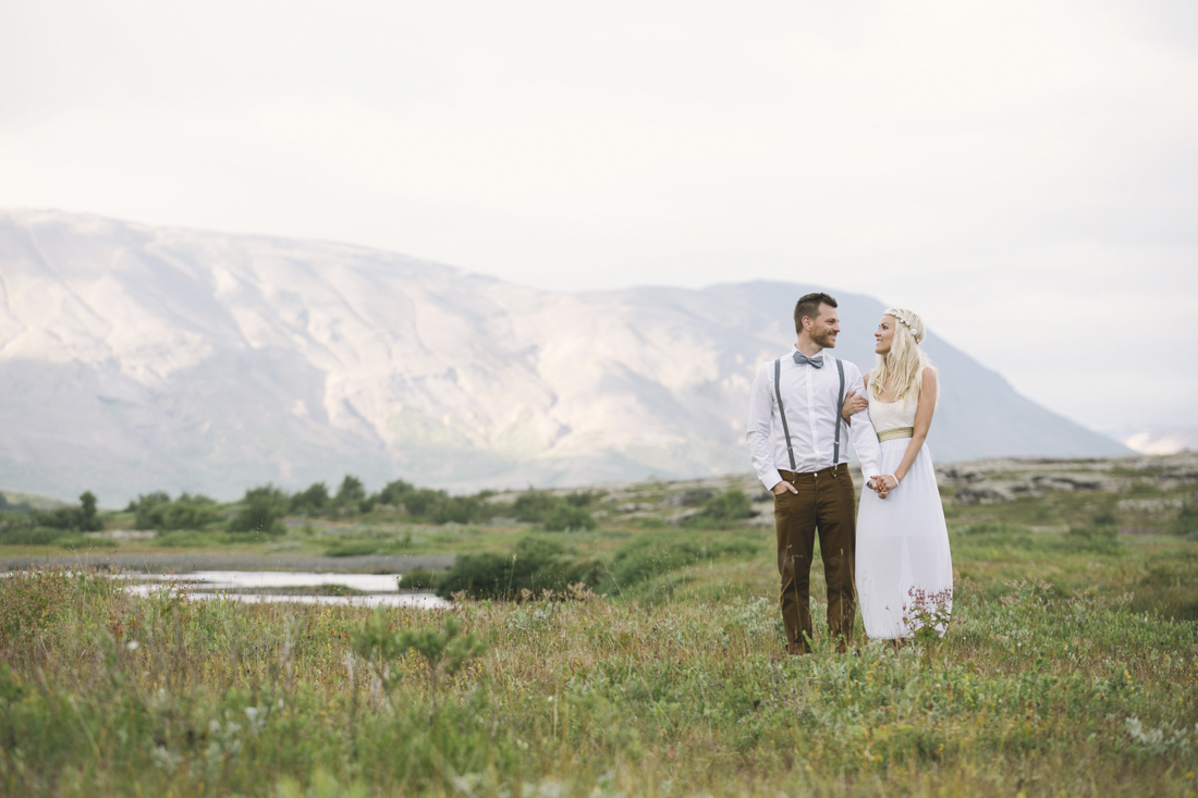 photodesign_icelandwedding_06