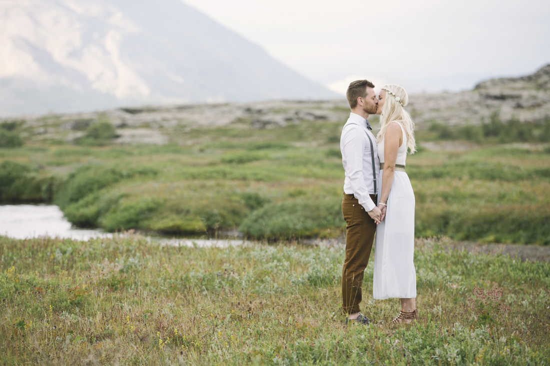 photodesign_icelandwedding_07