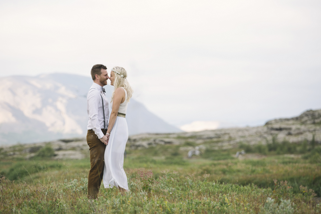 photodesign_icelandwedding_08