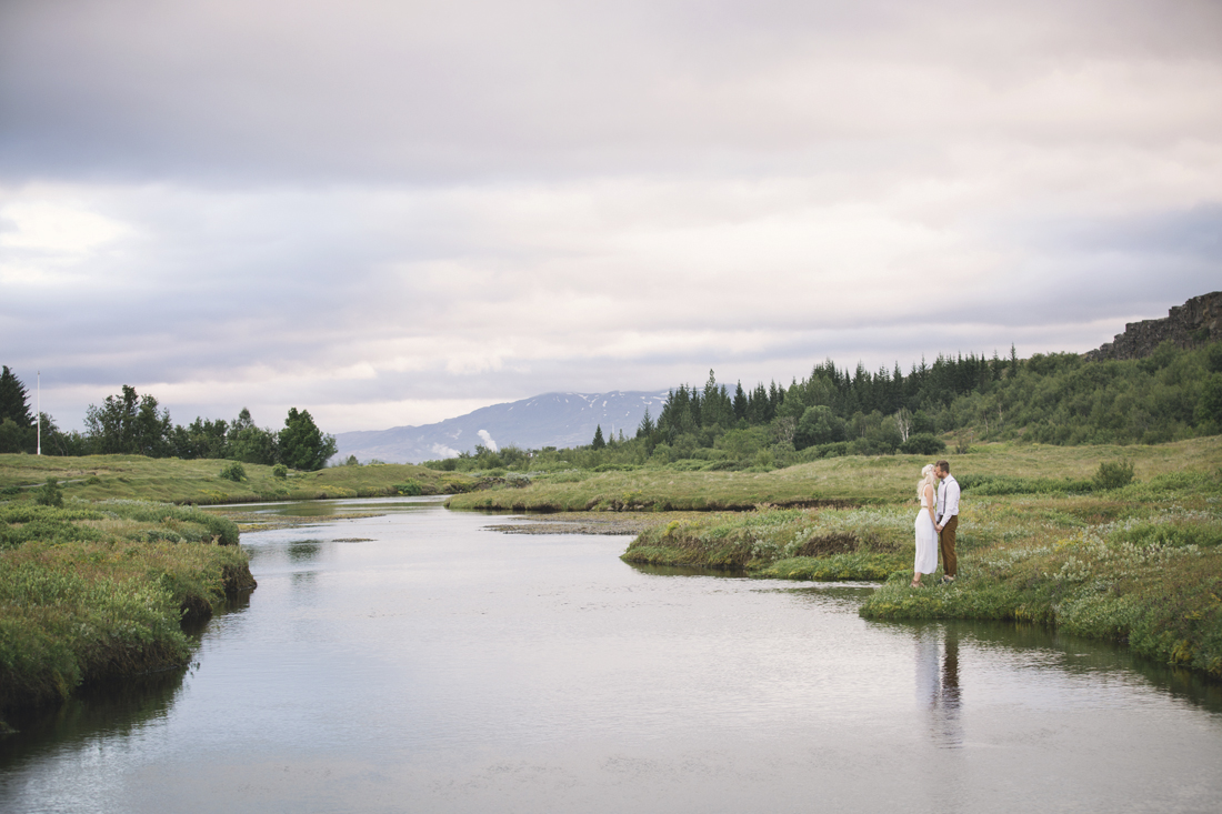 photodesign_icelandwedding_10