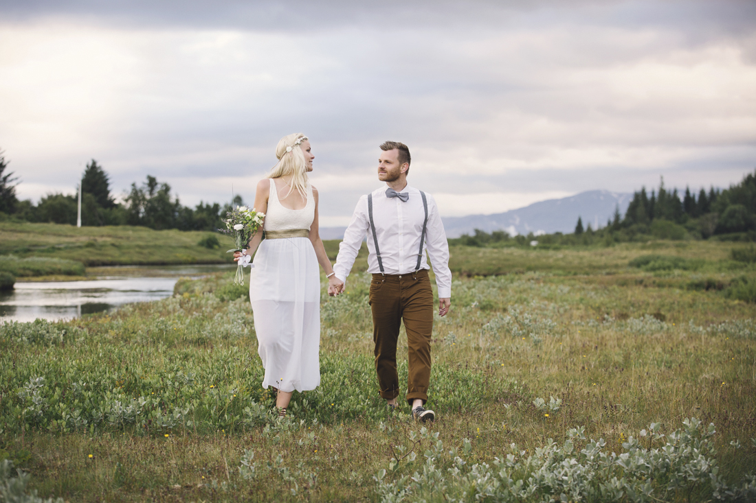 photodesign_icelandwedding_12