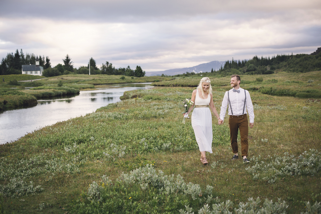 photodesign_icelandwedding_13