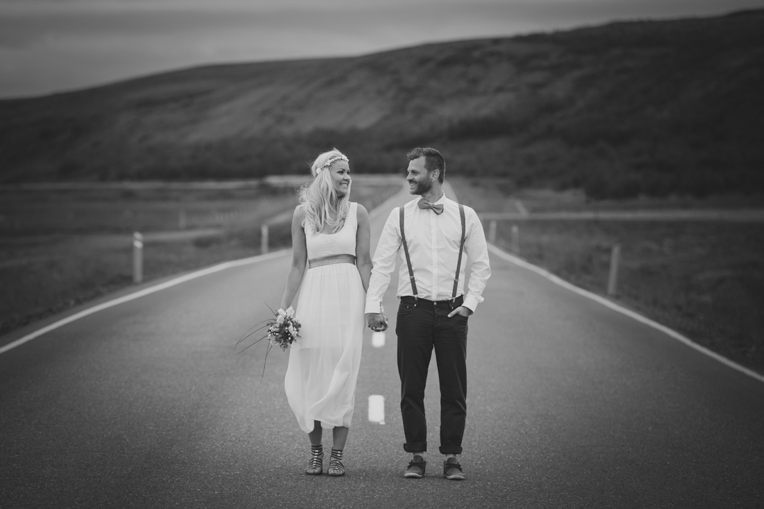 photodesign_icelandwedding_15