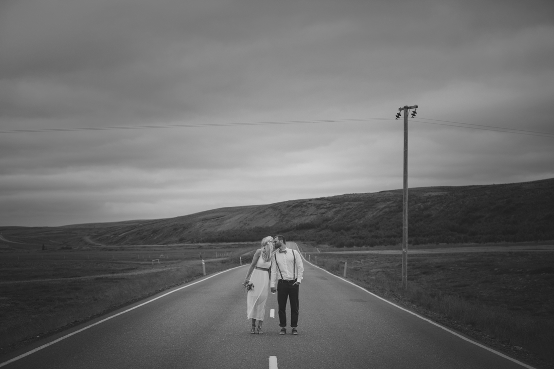 photodesign_icelandwedding_16