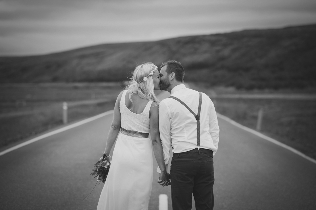 photodesign_icelandwedding_17
