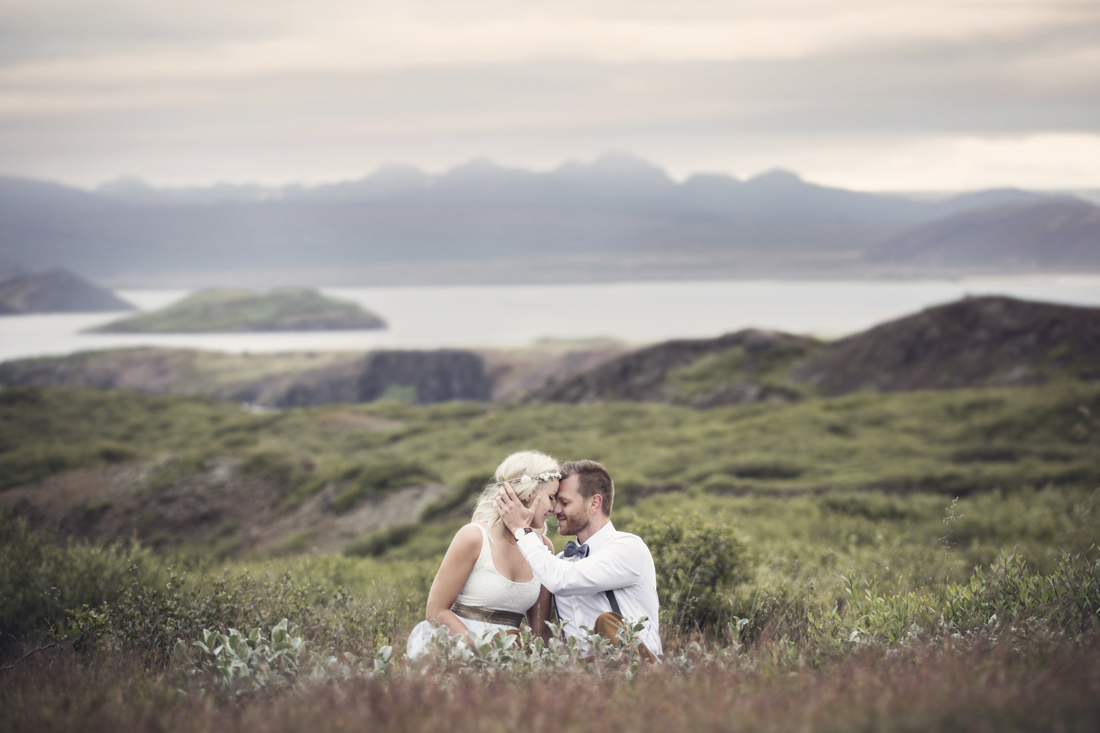 photodesign_icelandwedding_22