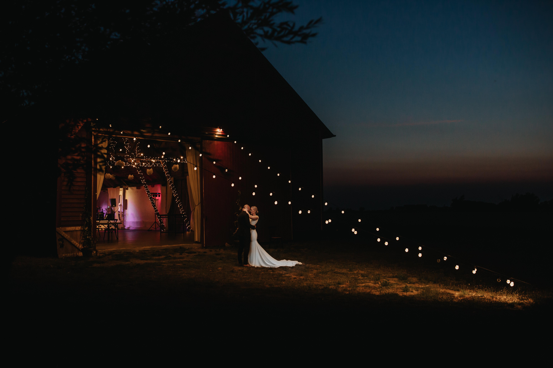 Bröllop på Stallgården Vellinge Bröllopsfotograf Skåne