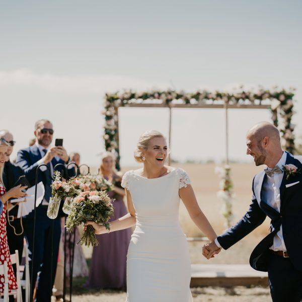 Dags att boka bröllopsfotograf?