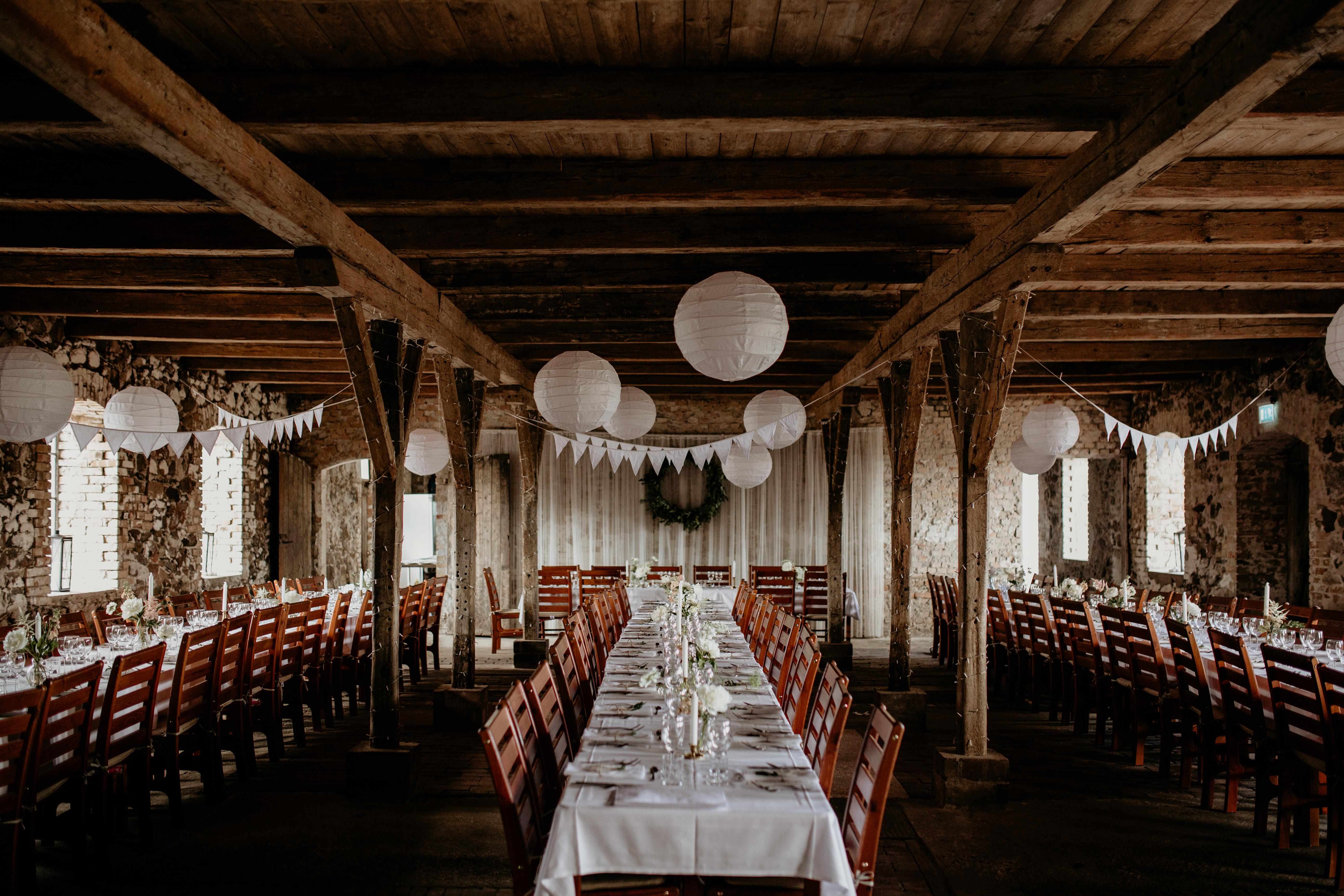 Bröllopslokal Bläsinge gård jonstorp skåne