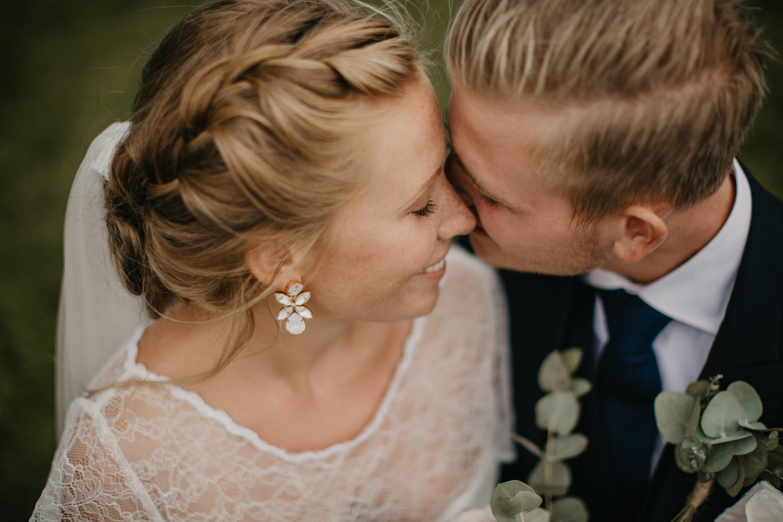 Hur väljer vi bröllopsfotograf?